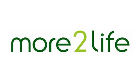 More2Life