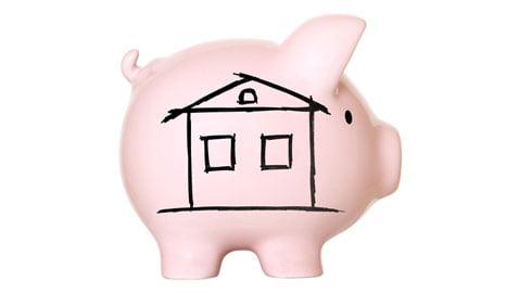 save-house-piggy