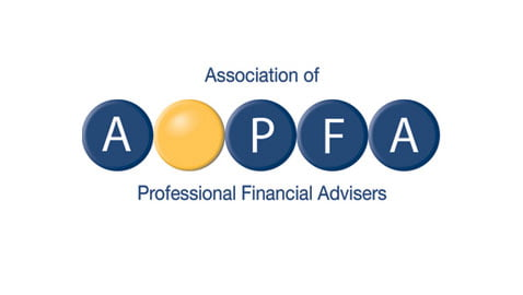 Association of Professional Financial Advisers