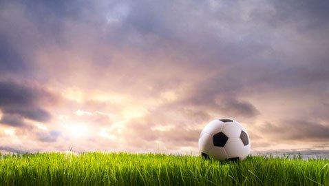 football-sky