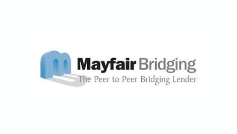 mayfairbridging