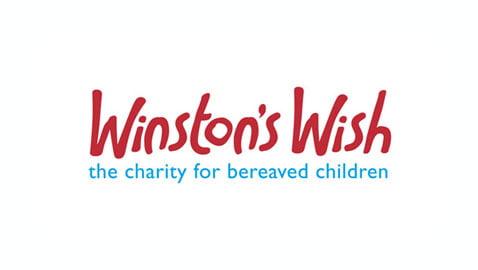 winstonswish