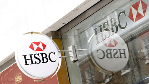 HSBC offers its lowest ever mortgage rate | BestAdvice