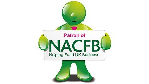 nacfb-patron