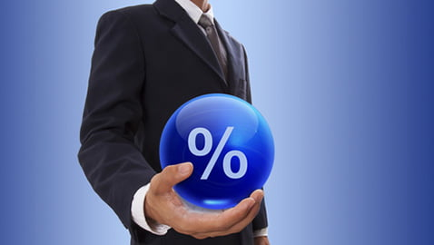 percent-procfee