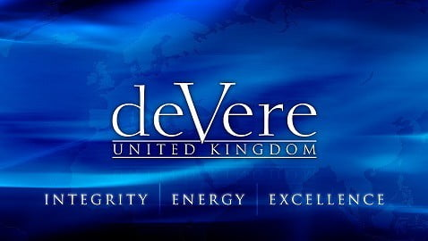 DeVere Mortgages launches due to expat demand - BestAdvice