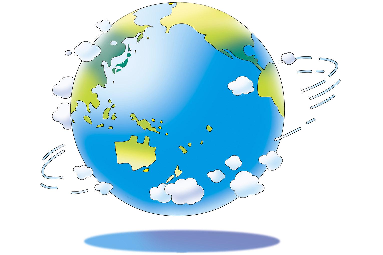 Skipton International passes expat mortgage milestone - BestAdvice