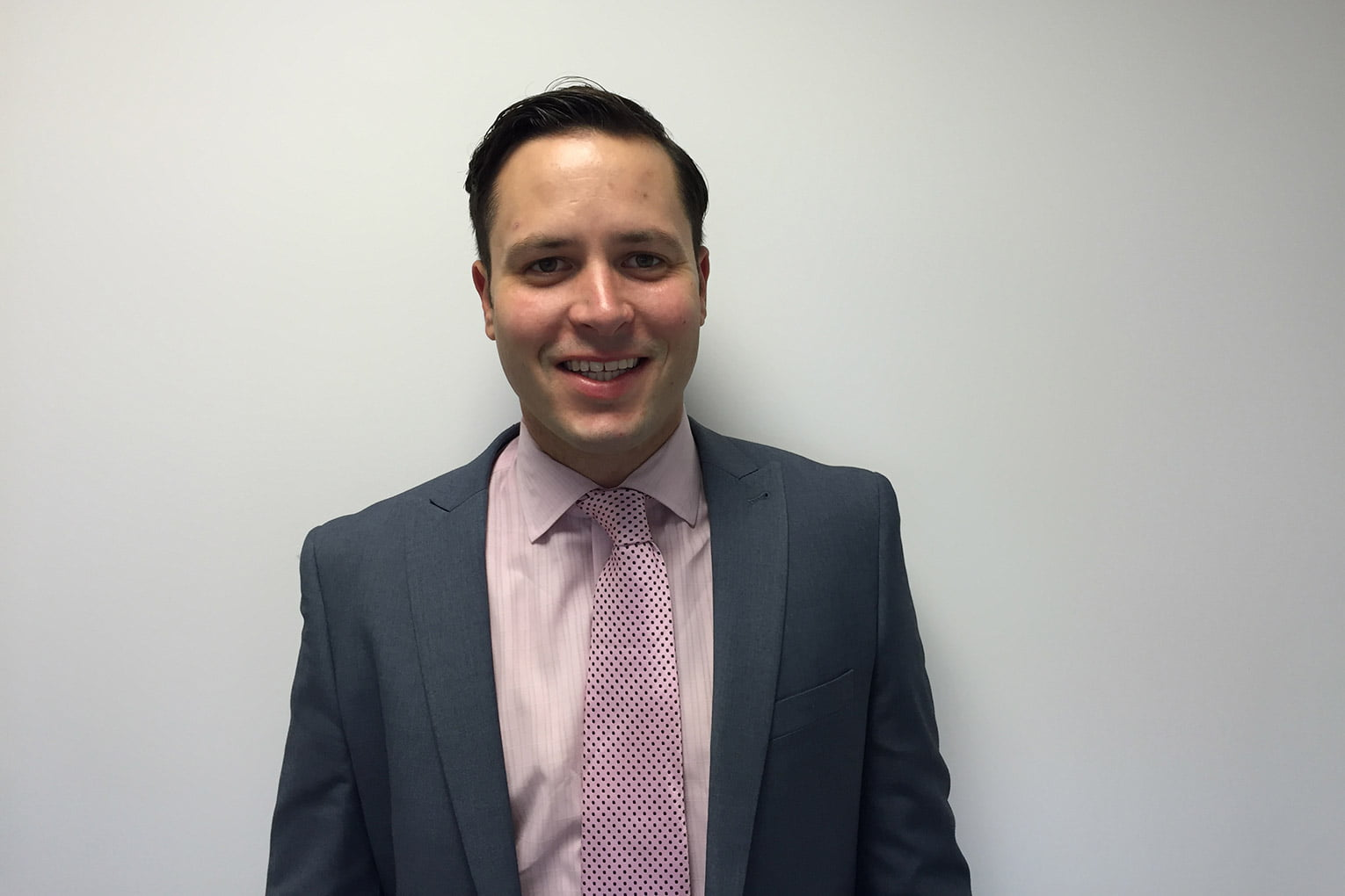 Best Buy Private Auction >> Shawbrook hires London development manager - BestAdvice