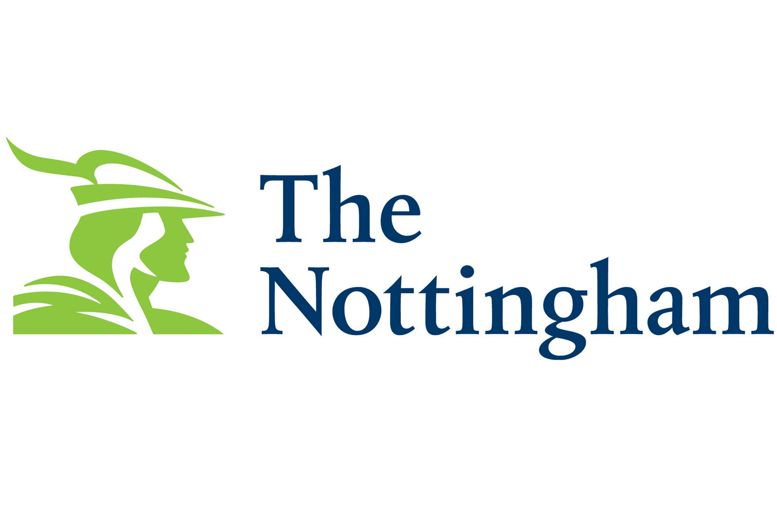 Nottingham Building Society Self Build Mortgages