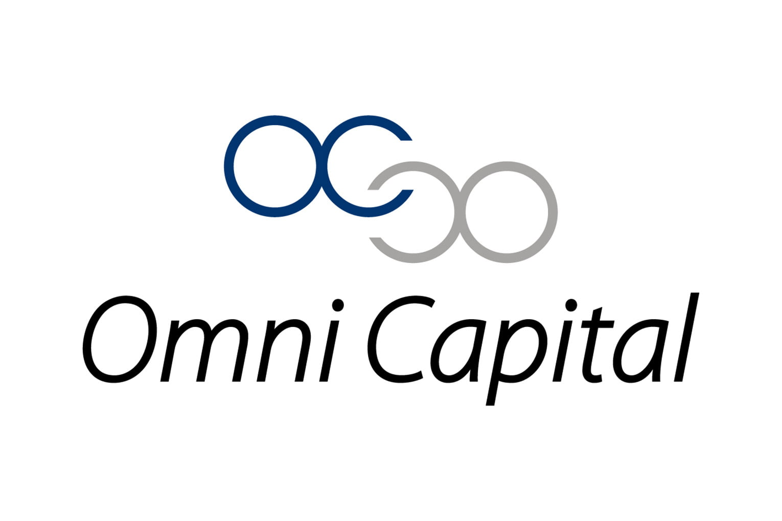 New Partner For Omni Capital Bestadvice