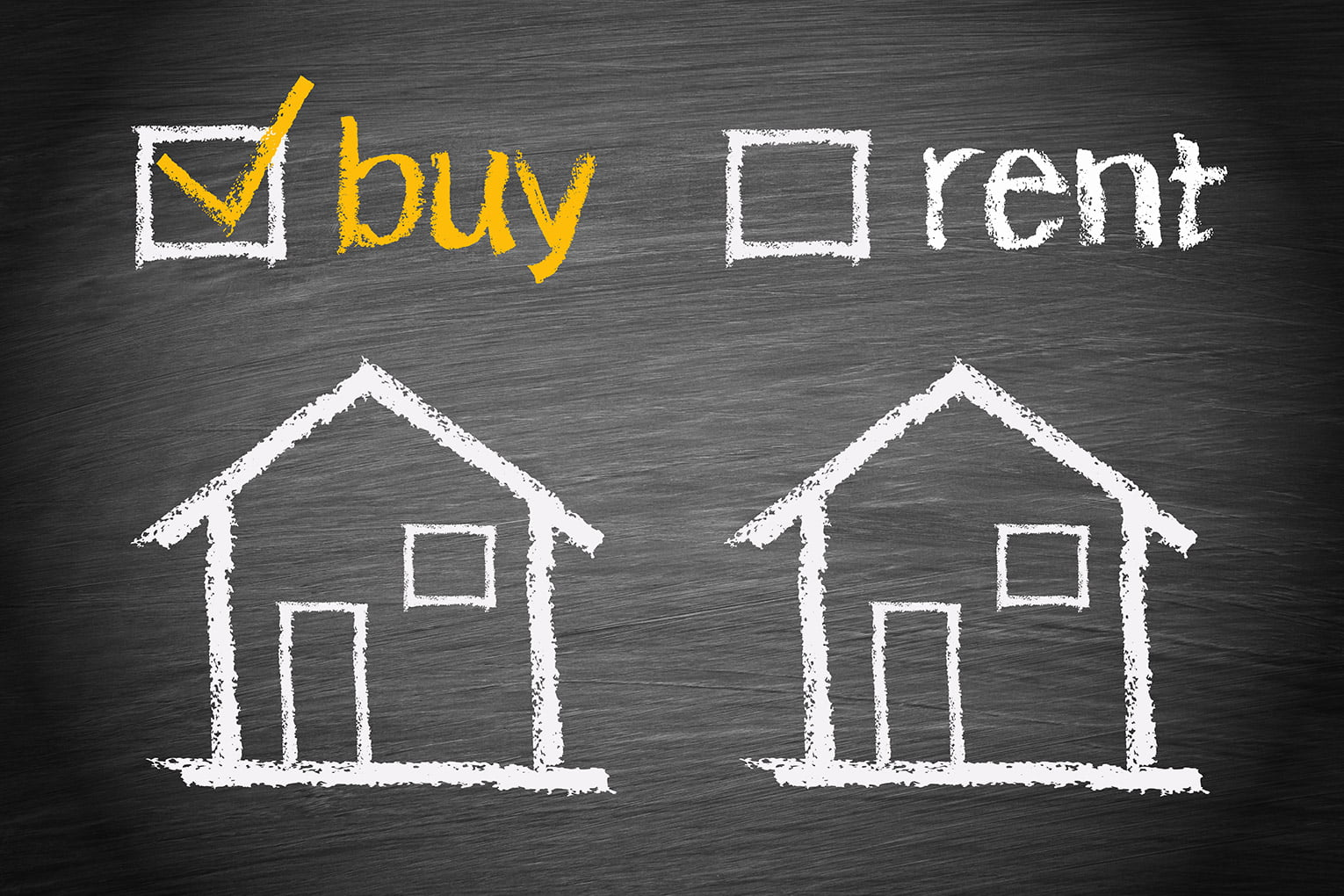 In uk what is the best option lease or renting