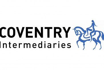 Coventry for Intermediaries introduces transitional BTL affordability policy
