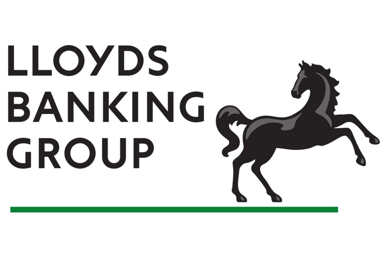 Lloyds Banking Group (LLOY) Given