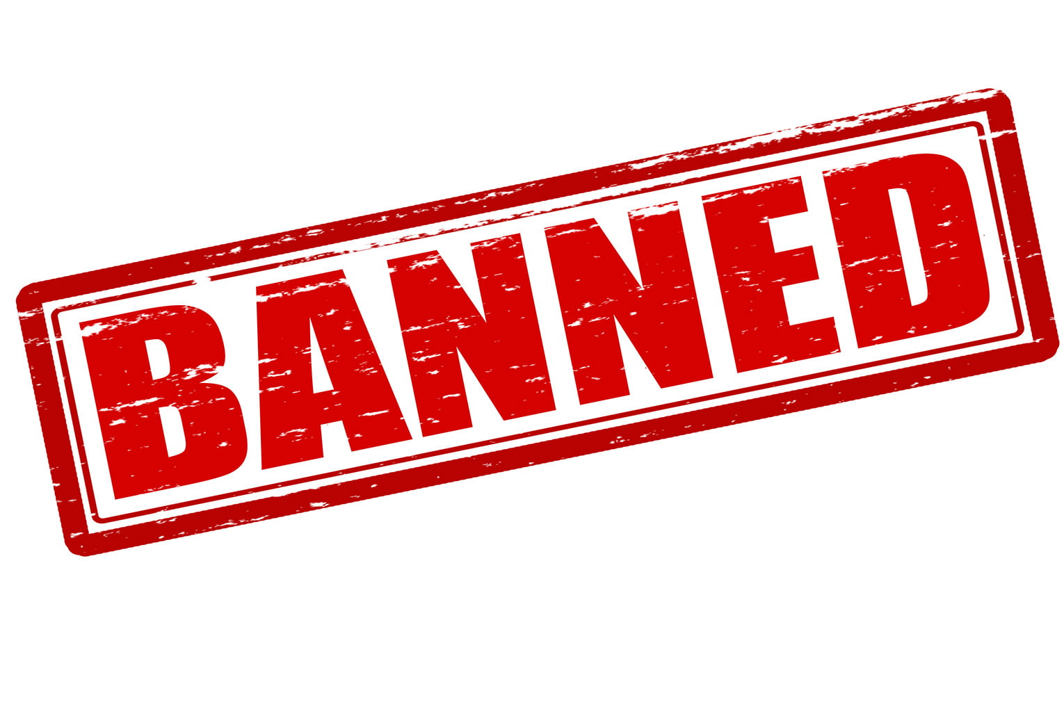 Banned For Life >> Debt management directors disqualified - BestAdvice