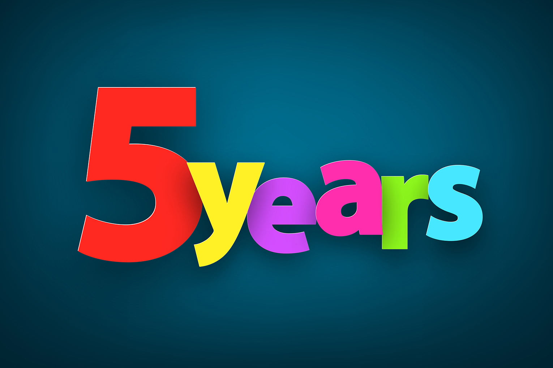 n p unveils lowest 90 ltv 5 year deal bestadvice