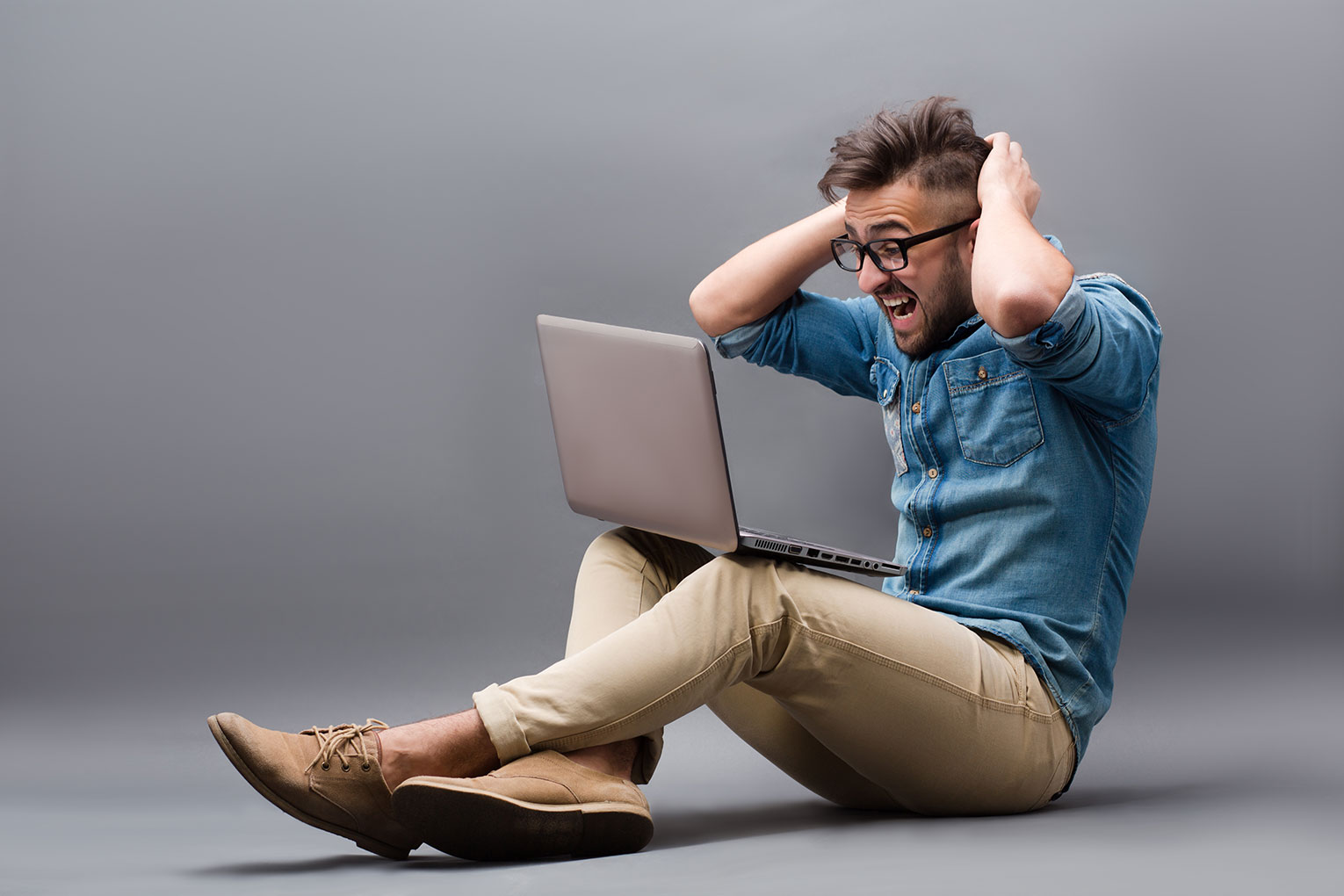 error and mistake Understanding the five most common grammatical errors can help you improve your writing when you know which errors to look for, it's easier to act as your own editor.