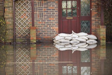 Flood Re – good, bad or ugly?