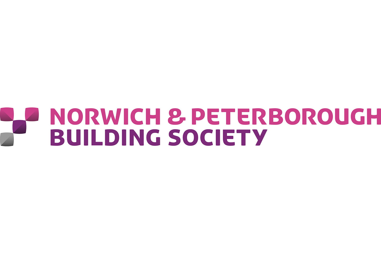 Building Societys In Norwich