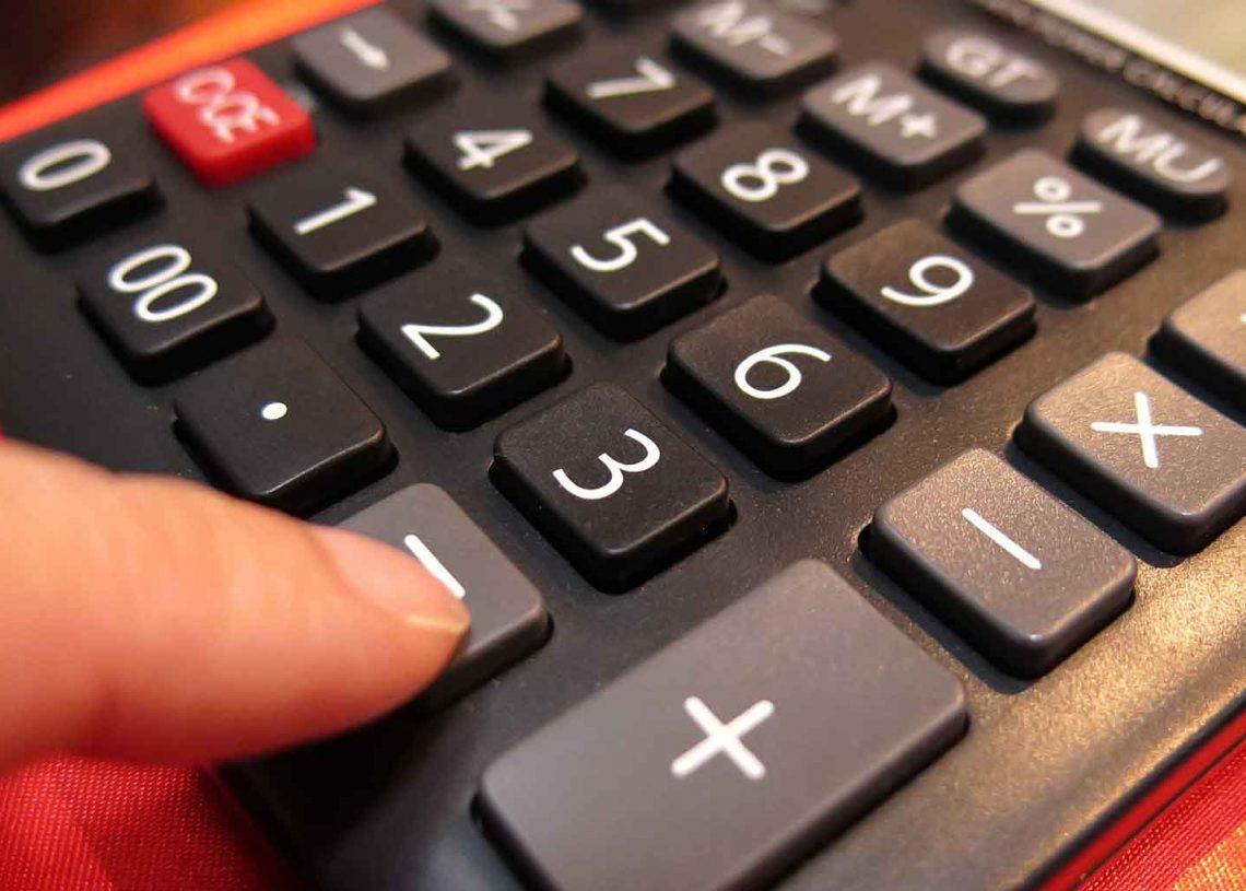 Skipton International upgrades expat mortgage calculator - BestAdvice