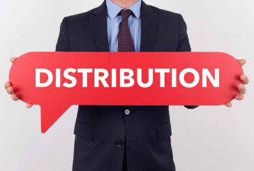The Mortgage Lenderexpands distribution