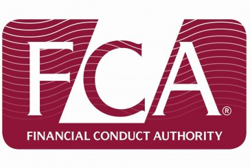 FCA publishes mission and business plan