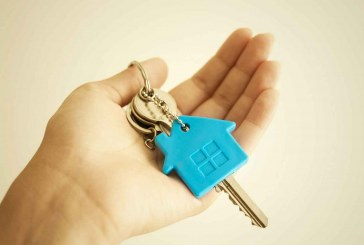 Equity release 'helps 13 people a week onto housing ladder'