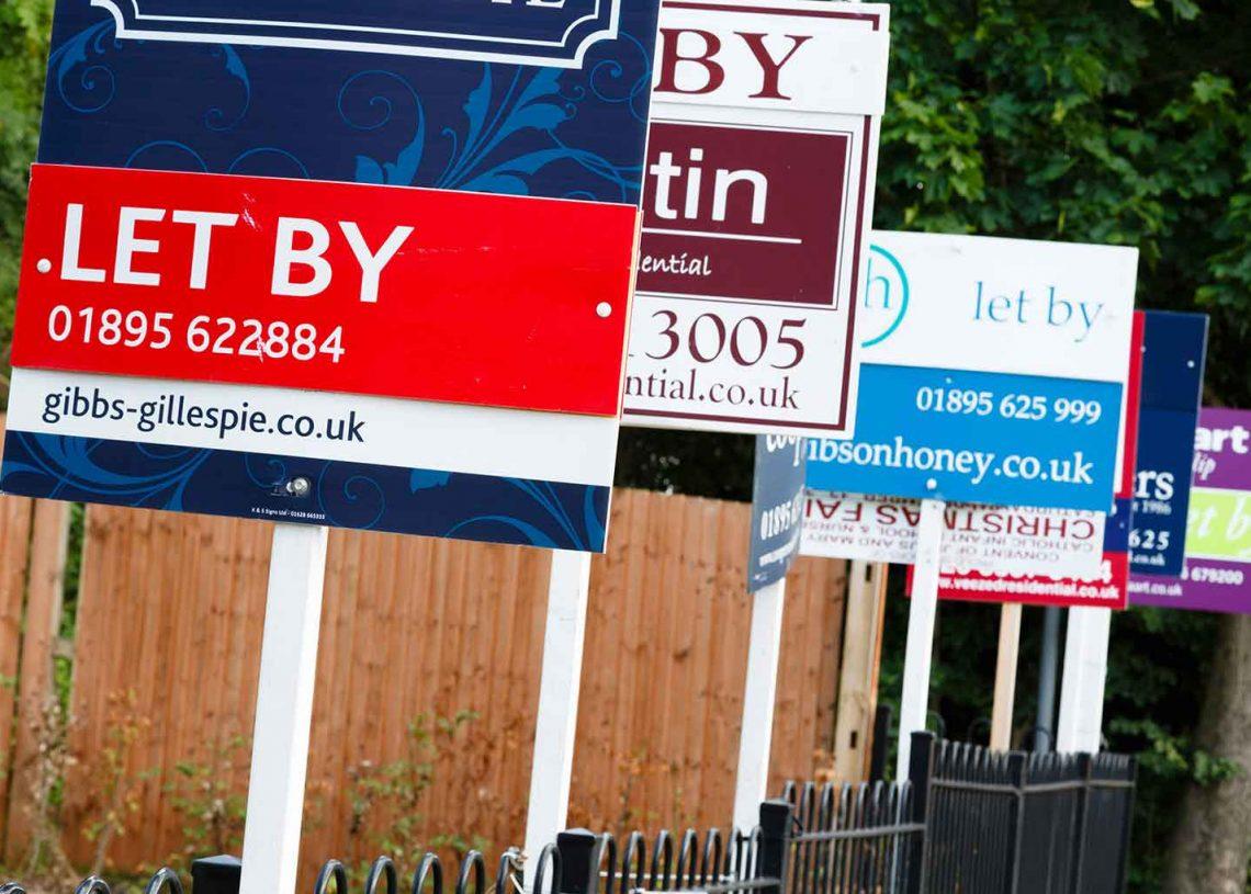 mortgage deals 65 ltv