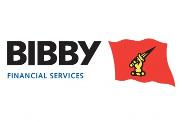 Bibby Financial Services appoints corporate managers
