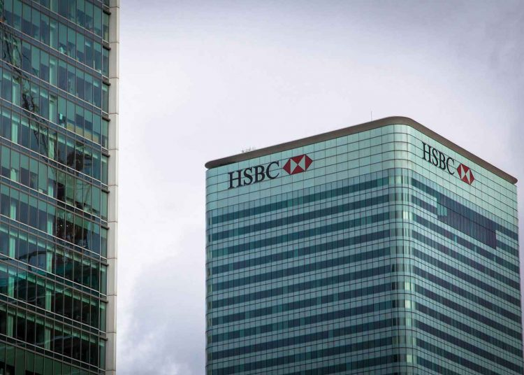 HSBC introduces green commercial finance offering - BestAdvice