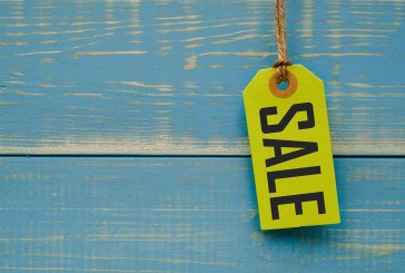 'Summer Sale' from Mint Bridging