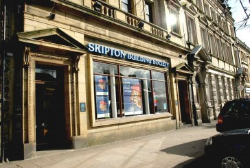 The Skipton cuts Help to Buy rates