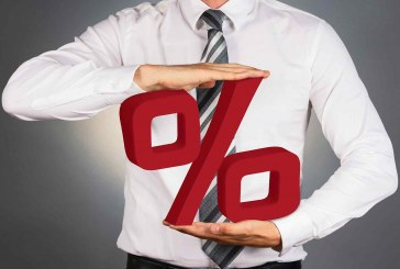 Fixed rate BTL cuts at Foundation Home Loans