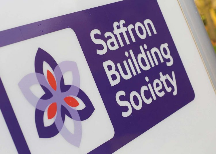 Saffron cuts expat buy-to-let mortgage rate - BestAdvice