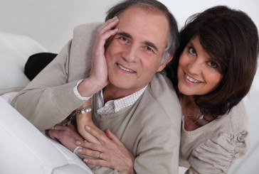 Wealth hit by later life cohabiting