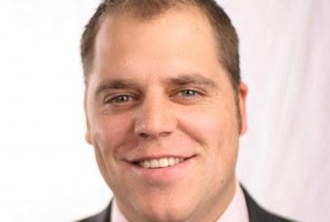 Octane Capital refinances BTL portfolio despite credit issues