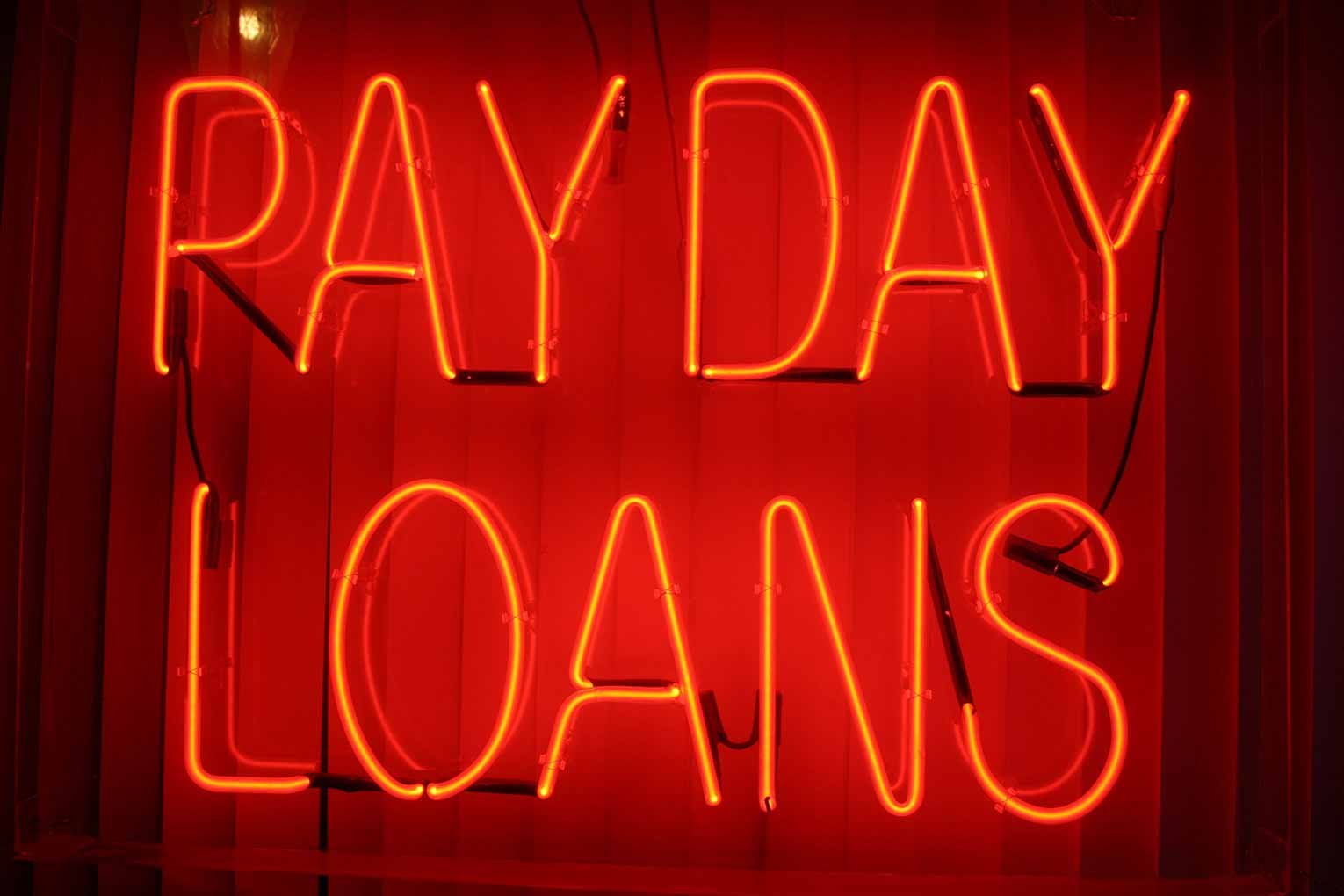 Us payday loan corporation picture 4