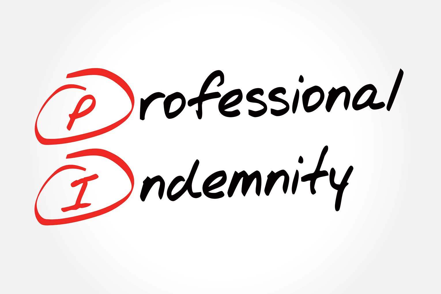 Network reduces professional indemnity insurance excess ...