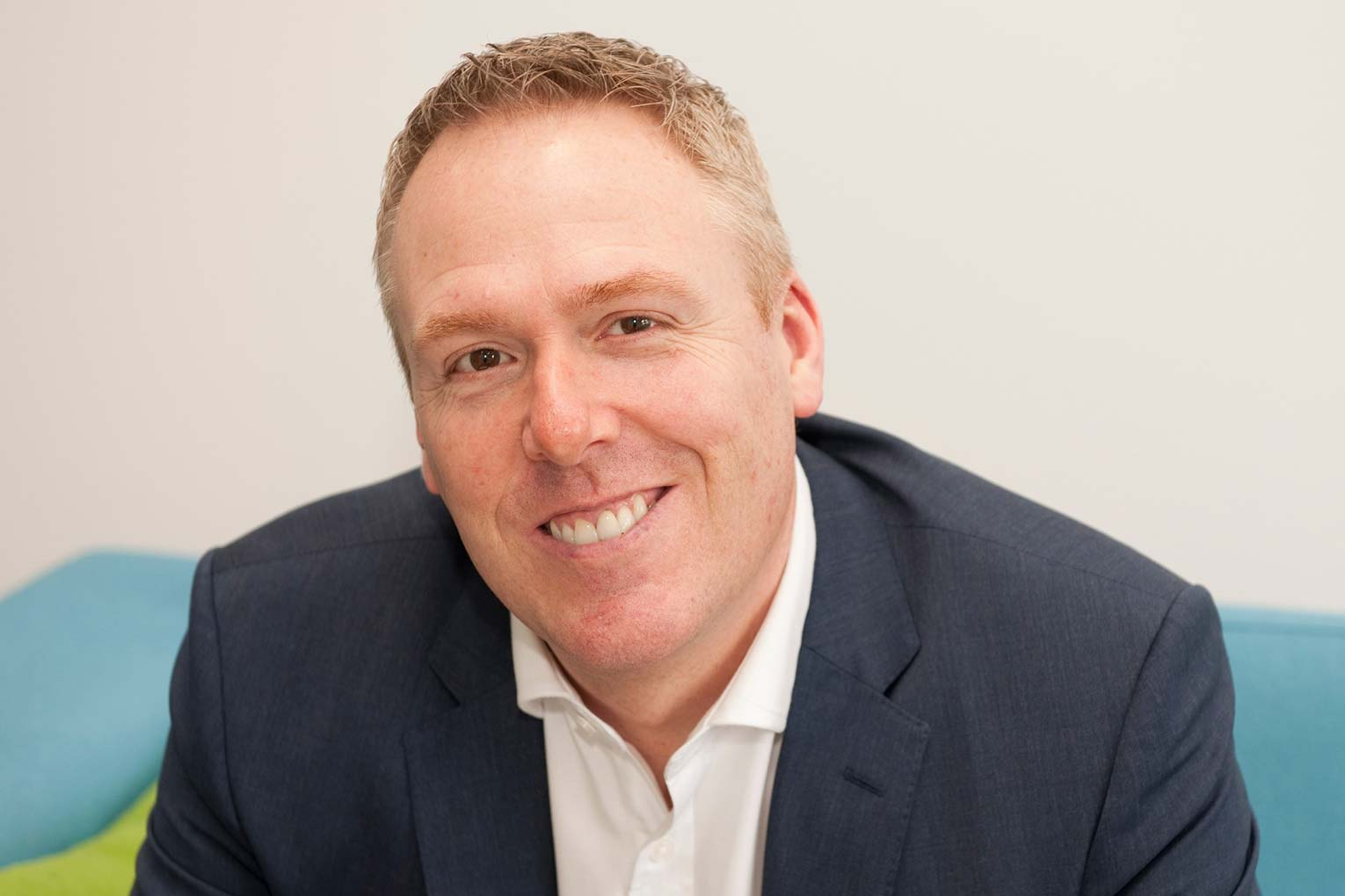 Accord Mortgages expands underwriting team - BestAdvice