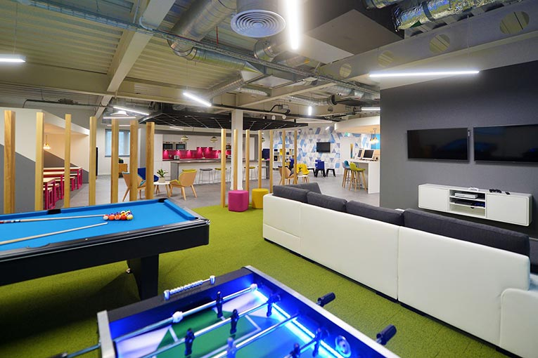 SmartSearch moves into new offices in Ilkley - BestAdvice